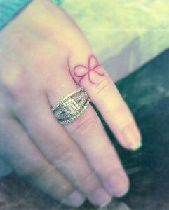 tatuajes hilo rojo leyenda 7 241x300