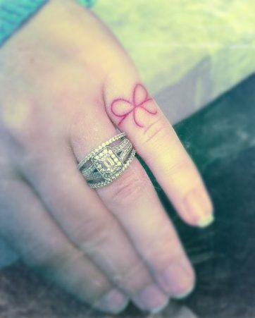 tatuajes-hilo-rojo-leyenda-7