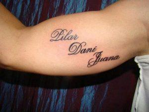 tatuajes james rodriguez 11 300x225