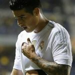 tatuajes james rodriguez 6 150x150