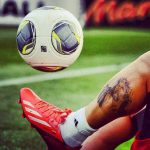 tatuajes james rodriguez 8 150x150