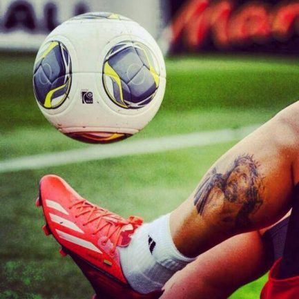 tatuajes-james-rodriguez-8
