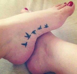 tatuajes palomas imagenes fotos 1 - tatuajes de palomas
