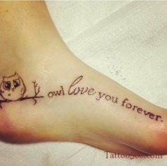 tatuajes-pequenos-buhos-8