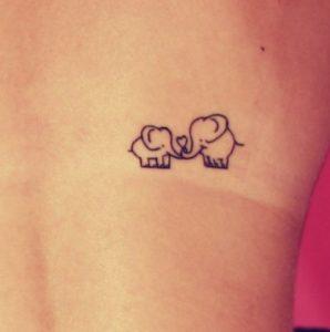 tatuajes pequeños de animales 2 e1486073043404 298x300