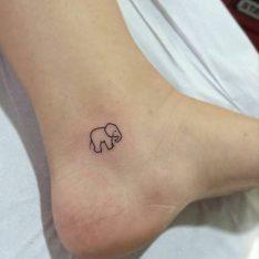 tatuajes-pequenos-de-animales-3
