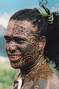 tatuajes polinesios 1 199x300