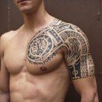 tatuajes polinesios maories tattoo 4 150x150