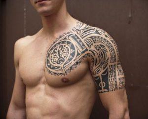 tatuajes polinesios maories tattoo 4 300x241