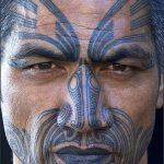 tatuajes polinesios maories tattoo 5 150x150