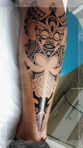 tatuajes polinesios maories tattoo 7 168x300