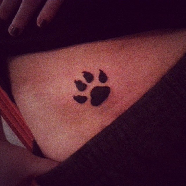 tatuajes pubicos tatuajes intimos 1