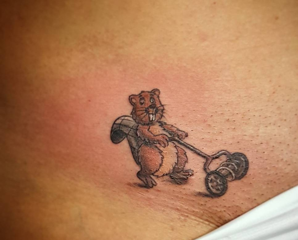 tatuajes pubicos tatuajes intimos 9 e1485978318383