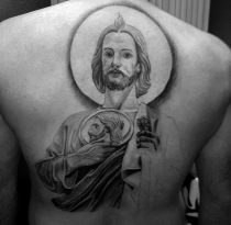 tatuajes-sa-judas-tadeo-12
