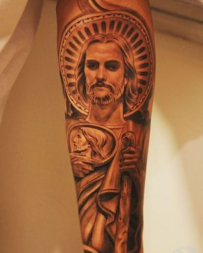 tatuajes-sa-judas-tadeo-5