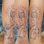 tatuajes sa judas tadeo 6 150x150