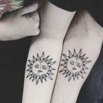 tatuajes sol 2 150x150