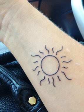 tatuajes-sol-6