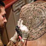 tatuajes sol azteca 1 150x150