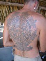 tatuajes-sol-azteca-2