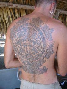 tatuajes sol azteca 2 225x300