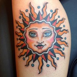 tatuajes-sol-color-5