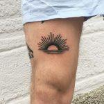 tatuajes sol naciente 1 150x150