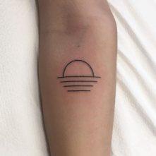 tatuajes-sol-naciente-3