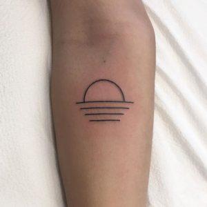 tatuajes sol naciente 3 300x300