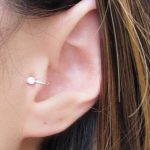 Piercing Tragus: The guide you need