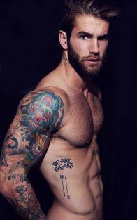 Andre Hamann1