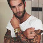 Andre Hamann3 150x150