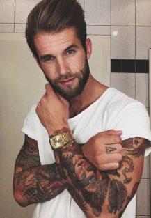 Andre Hamann3