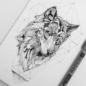 Diseños de tatuajes para hombres 2 300x300