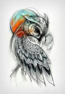 Diseños de tatuajes para hombres (4)