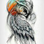 Diseños de tatuajes para hombres 4 150x150
