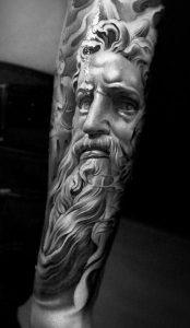 Tatuajes de hombres 4 174x300