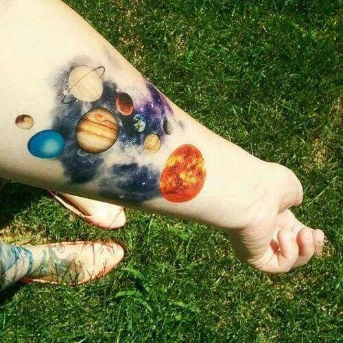 Tatuajes de hombres 7
