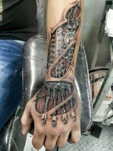 Tatuajes de hombres 9 225x300
