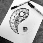 diseño boceto tatuajes mujeres 1 150x150