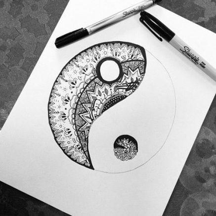 diseño-boceto-tatuajes-mujeres (1)