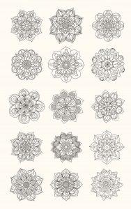 diseños mandalas 1 188x300