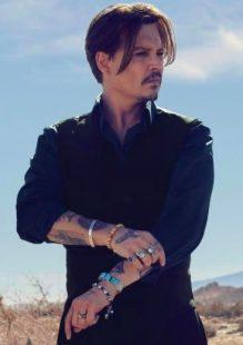 tatuajes-de-famosos-Johnny Deep
