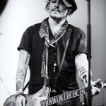 tatuajes de famosos Johnny Deep2 150x150