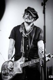 tatuajes-de-famosos-Johnny-Deep2