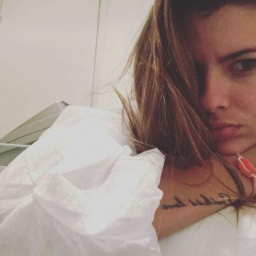tatuajes-de-famosos-argentina