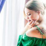 tatuajes de famosos argentina4 150x150