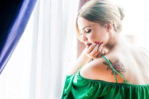 tatuajes de famosos argentina4 300x200