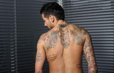 tatuajes-de-famosos-argentino