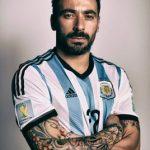 tatuajes de famosos argentino2 150x150